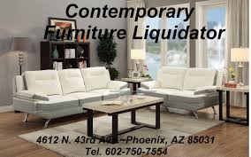 sleeper sofa phoenix furniture stores scottsdale jacks warehouse phoenix az ashley furniture phoenix furniture creations