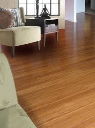 Strand woven bamboo flooring pros and cons gallery flooring flooring  exceptional carbonized bamboo flooring picture design