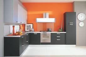 Small L Shaped Kitchen Design Ideas Impressive Decorating Design