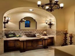 kitchen kitchen decor themes unique kitchen theme ideas for apartments ideas for kitchen wall art
