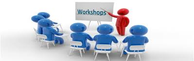 Image result for workshop