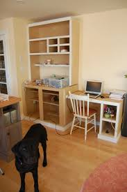 Kitchen Desk Desk In Kitchen Cloverleaf Chair At Desk Ikea Cabinet Hacks Desk