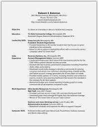 Leadership Skills Resume Extraordinary Resume Leadership Skills Examples Kenicandlecomfortzone