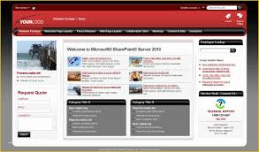 Sharepoint 2013 Site Templates Sharepoint Templates Free Of Point 2016 Template Gallery