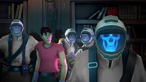 Doctor Who Hey Who Turned Out The Lights Hey Who Turned Out The Lights Tf2