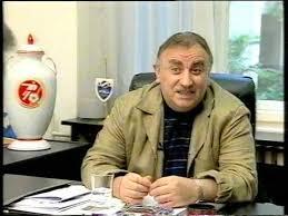 YU Šampioni Branko Bulatović - Dragoljub Malović - YouTube
