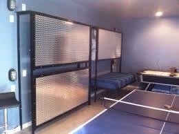 murphy bunk bed plans. Folding Bunk Bed Plans DIY Welding Murphy E