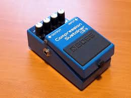 fs boss ns 2 noise suppressor cs 3 compressor pm or call me at 818 753 3993