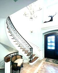 brave chandelier for two story foyer foyer chandeliers modern two story foyer chandeliers modern crystal