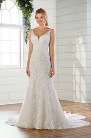 Plus Dresses | <b>Dora Grace Bridal</b>