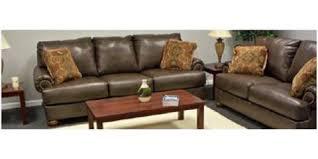 Upscale Furniture in Lexington KY