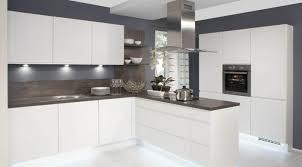 white kitchen floor tiles. Wall Panels Kitchen White Cabinets Floor Tiles E