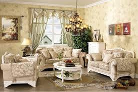 Eastern European Home Decor