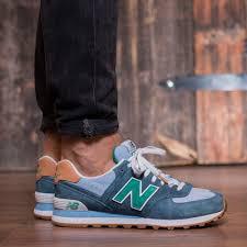 new balance lifestyle. new balance mrt580hc white green beige lifestyle sneaker | sneakers pinterest s
