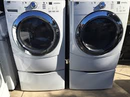 maytag 3000 series washer. Simple Series MAYTAG 3000 SERIES WASHER AND DRYER HEAVY DUTY With Maytag Series Washer 0