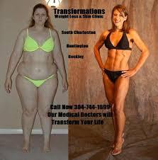 Zrii weight loss shake   Nutrisystem healthy diet Pinterest