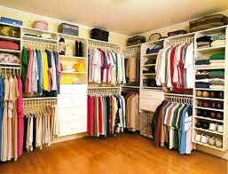 cloth closet organizer clothes closet cloth closet organizers fabric closet organizer with drawers cloth closet organizer