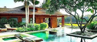 simple tropical house plans tropical beach houses tropical beach house plans lovely simple tropical house plans