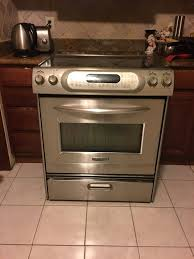Kitchen Aid Appliances Reviews Kitchen Aid Gas Stove Decoration My Kitchen Remodel