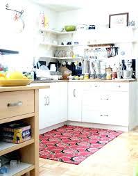 rug for kitchen sink kitchen sink rug endearing corner sink kitchen rug corner kitchen rug kitchen rug for kitchen sink corner