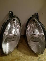 Nettivaraosa - Mercedes-R500 R500 2007 - Car spare parts ...