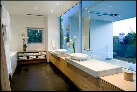 awesome bathrooms. Baby Nursery: Pleasant Before And After Diy Bathroom Renovation Ideas Bath Renovations Awesome Home Decor Bathrooms