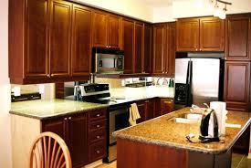 splendid kitchen furniture design ideas. Splendid-modern-kitchen-ware-ideas-hang-mirror-kitchen- Splendid Kitchen Furniture Design Ideas T
