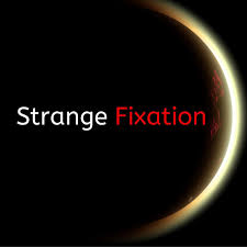 Brought To Light Podcast Shadows Brought To Light Strange Fixation Podcast