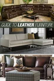 Furniture Fabulous Ashley Furniture Locations Dinette World