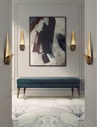 trend furniture. 7 Essential Minimalistic Design Furniture That Will Always Be On-trend Minimalist Trend E