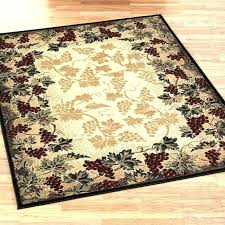 rooster rugs runners rooster rug excellent kitchen rugs sets kitchen rugs braided rooster rug 3 piece