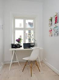 beautiful bright office. simple home office beautiful bright i