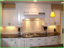 medium size of kitchen black kitchen cabinets with white countertops best granite for white cabinets