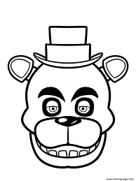 13 Fnaf Drawing Golden Freddy For Free Download On Ayoqqorg