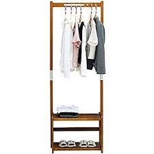 Shoe Rack And Coat Hanger Amazon Eshion Multipurpose Hat Coat Rack Entryway Storage 38