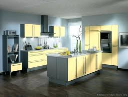 light yellow kitchen more pictures a modern yellow kitchen light yellow kitchen ideas