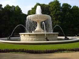 file saxon garden fountain jpg