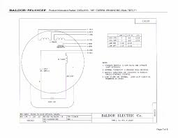 wiring diagram this is a picture of baldor motors wiring diagram electric motor wiring diagram 110 to 220 at Wiring Diagram On A 230 Volt Electric Motor Ins