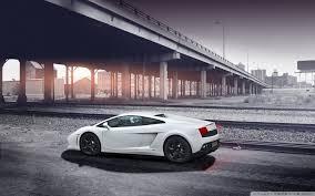 lamborghini gallardo wallpaper hd widescreen. Interesting Widescreen Wide  With Lamborghini Gallardo Wallpaper Hd Widescreen A