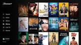 movies+more