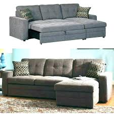 small corner sofa bed with storage small bed couch fold out futon sofa bed couch bed small corner sofa bed with storage