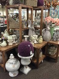 Nebraska Furniture Mart Living Room Sets Tips On Exploring Nebraska Furniture Mart Dallas Mommy