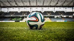 спортивные бесплатные прогнозы на футбол