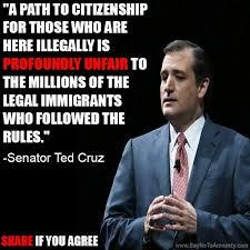 Ted Cruz Quotes