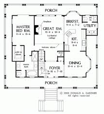 Small Picture Bedrooms 5 Bedroom House Plans With Wrap Around Porch Swawou