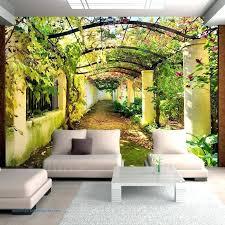 3d wall murals uk wall designs lovely bathroom wall murals uk best ideas bathroom wall decals bathroom tropical bath ii tile mural bathroom wall murals uk