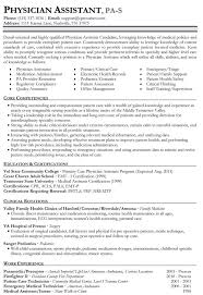 Veterinary Technician Resume Awesome Surgical Tech Resume Example ...