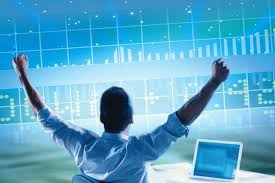 Stock Brokers Top 7 Online Stock Brokers For Cost Effective Investment Opportunities