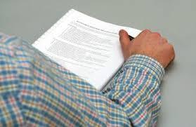 Purpose Of A Partnership Agreement | Chron.com