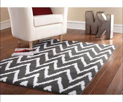advice jcp rugs solid area rug designs